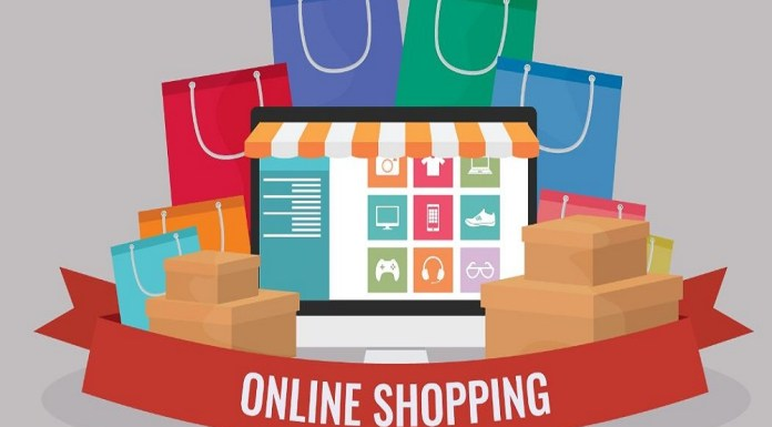 Online Shopping & Discounting Trends 2017