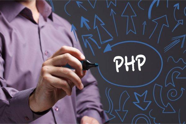 Better php programmer