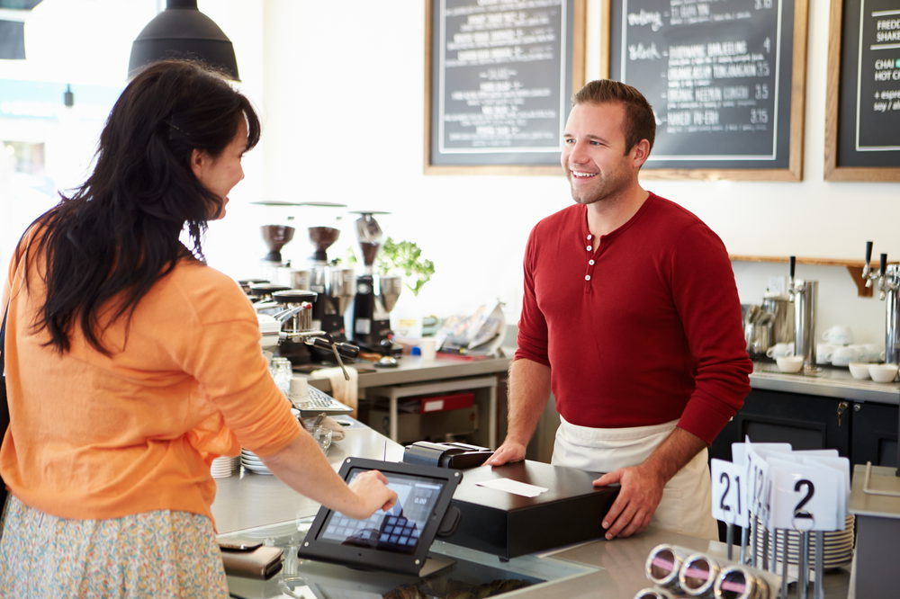 What Are the Objectives of a Point Of Sale System?