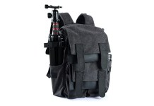 bestek waterproof camera backpack