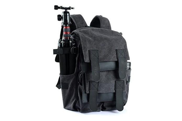 bestek waterproof camera bag