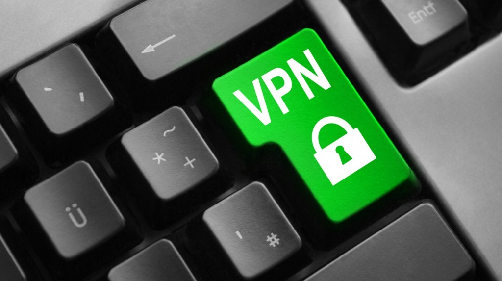 Best Virtual Private Network - VPN