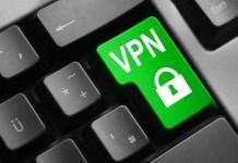Best Virtual Private Network - VPN