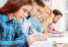 latest technology and Academic Tests Help