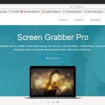 Best screen recorder tool for bloggers