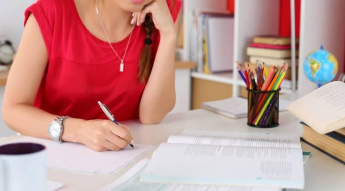 Avoid essay topic mistakes