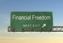 Fast Paycheck Loans financial freedom