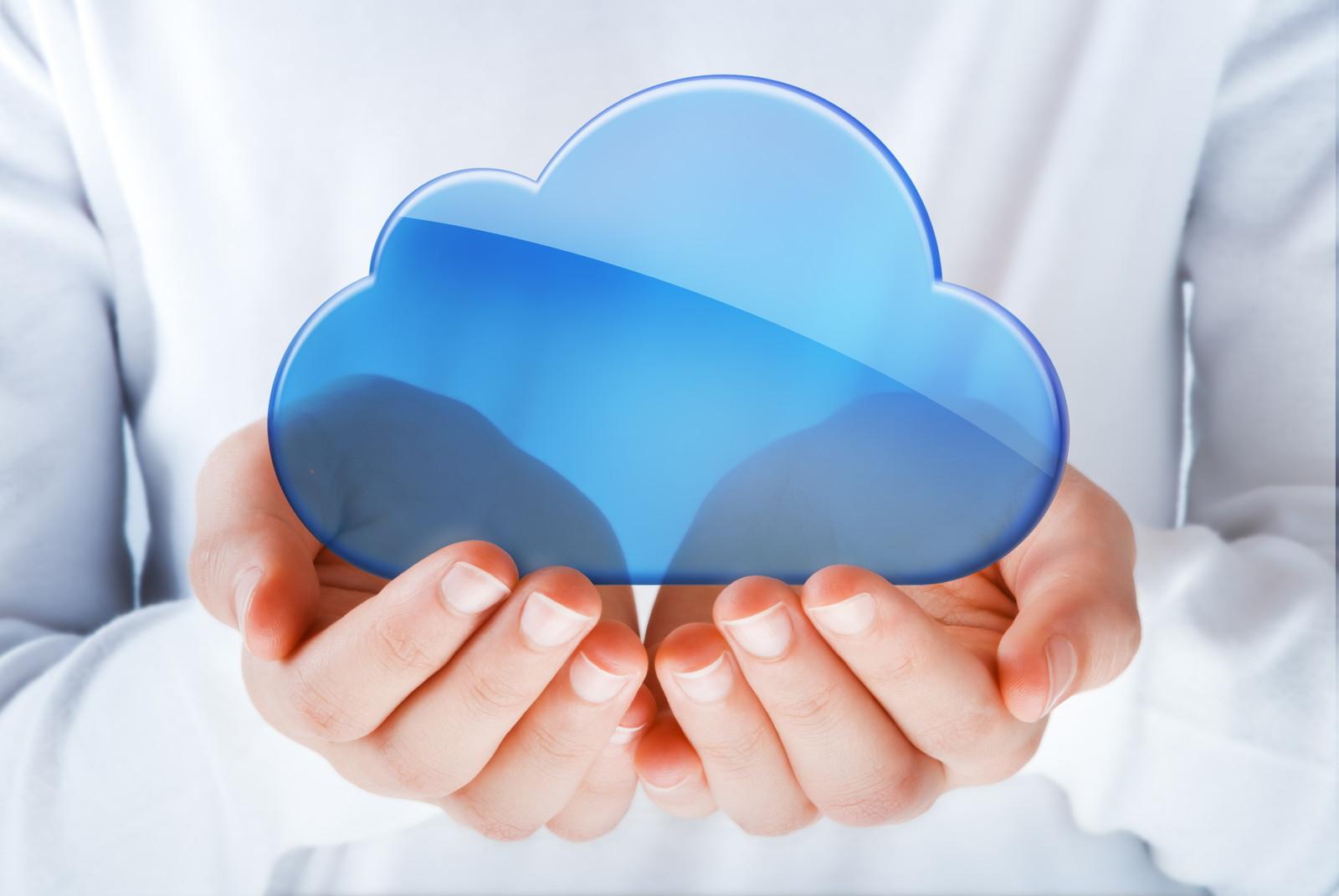 Learn Cloud Computing Technology