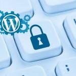 WordPress Blog Security