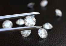 Diamond Industry Technology