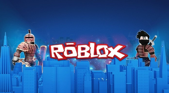 Roblox game Robux