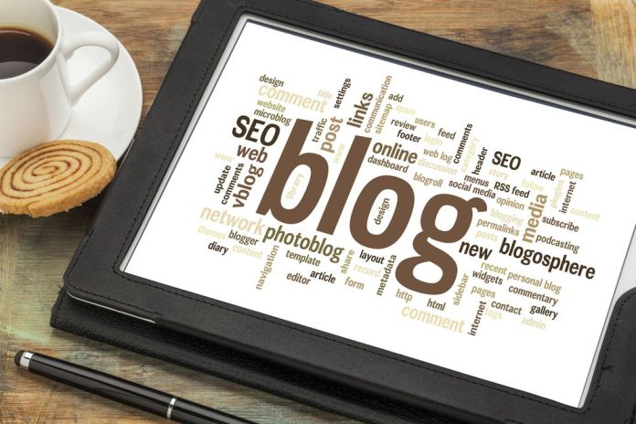 SEO-Friendly Blog Writing Tips for Beginners
