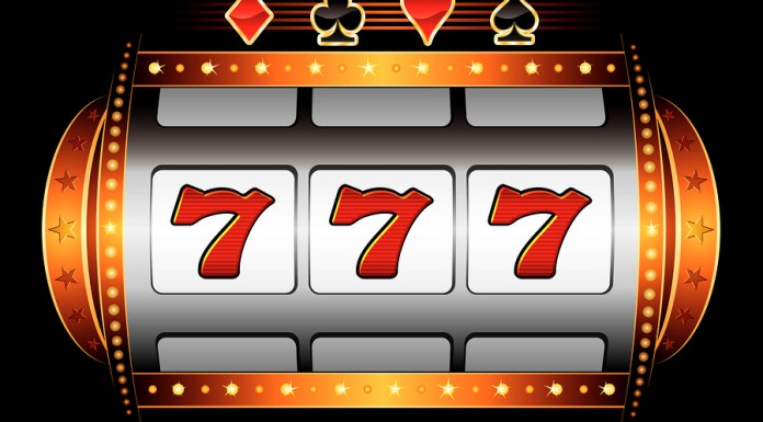 Online casinos and online casino games myths debunked