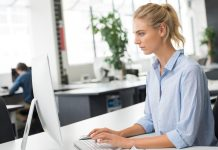 Why to outsource data entry services