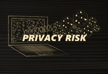 Web Browser Cookies Causing Privacy Risk