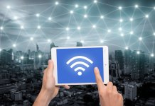 Public Wi-Fi Network Security Tips