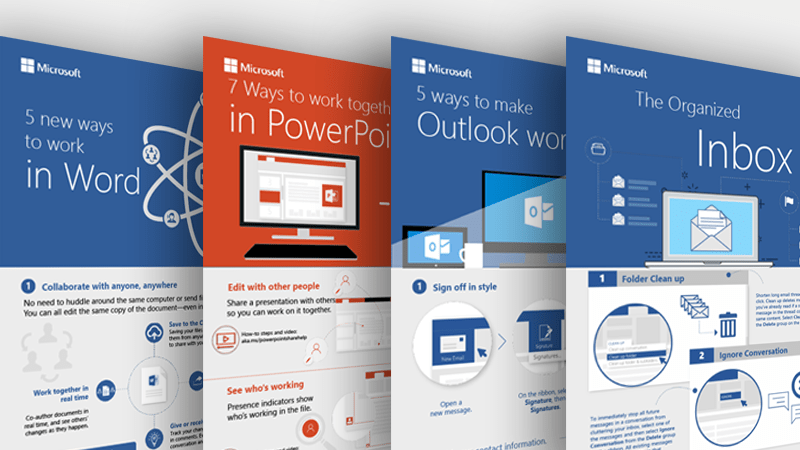 Office 365 Training