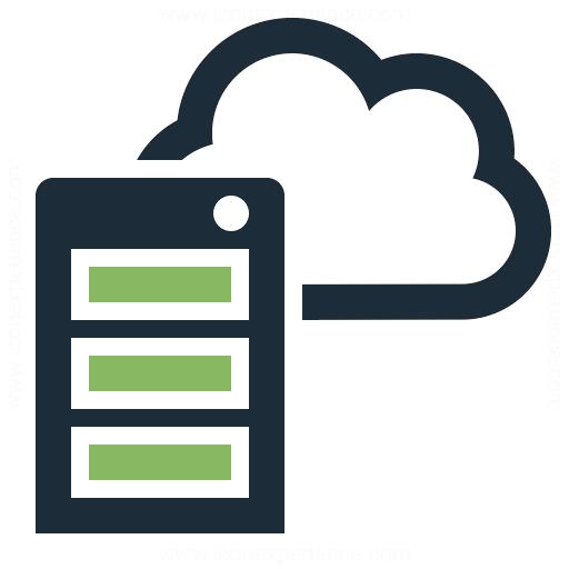 server_cloud
