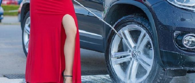 best car wash pressure washer