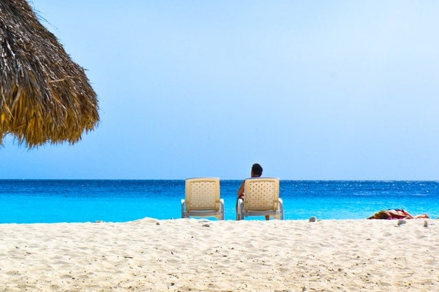 how to choose a perfect backpack beach chair