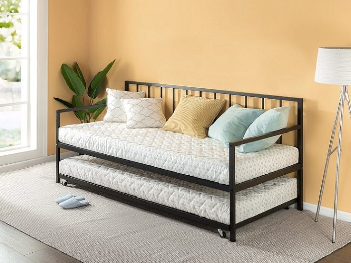 best sofa beds consumer reports