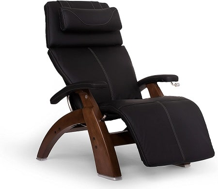 Human Touch Perfect chair for back pain
