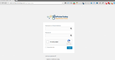How to Login WordPress with Email Only