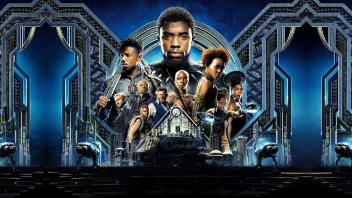 Black Panther | Best Movies