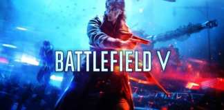 EA Origin Access Premier Gives You Battlefield V