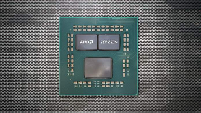 AMD Ryzen 9 3900X Draws 40% Less Power (139W) @ 1.00V While Being Just 15-16% Slower