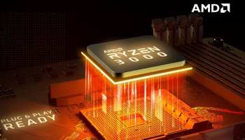 Best CPU for Gaming 2019 (August)