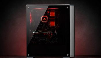 Best Gaming PC Build Under Rs  50,000 in India [August 2019]