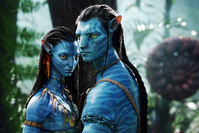 Avatar | Disney | 20th Century FOX