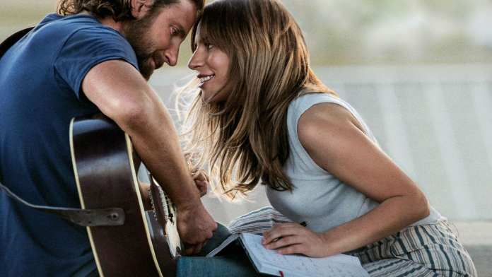 A Star is Born   Best Movies