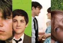Coming of Age Films