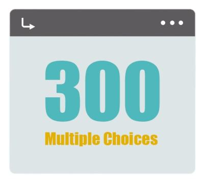 300 Multiple Choices Status Code