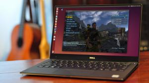 10 Best Linux Games to Play