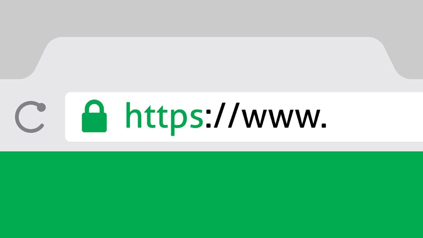 How to get free ssl certificate tech quintal get free ssl 1betcityfo Images