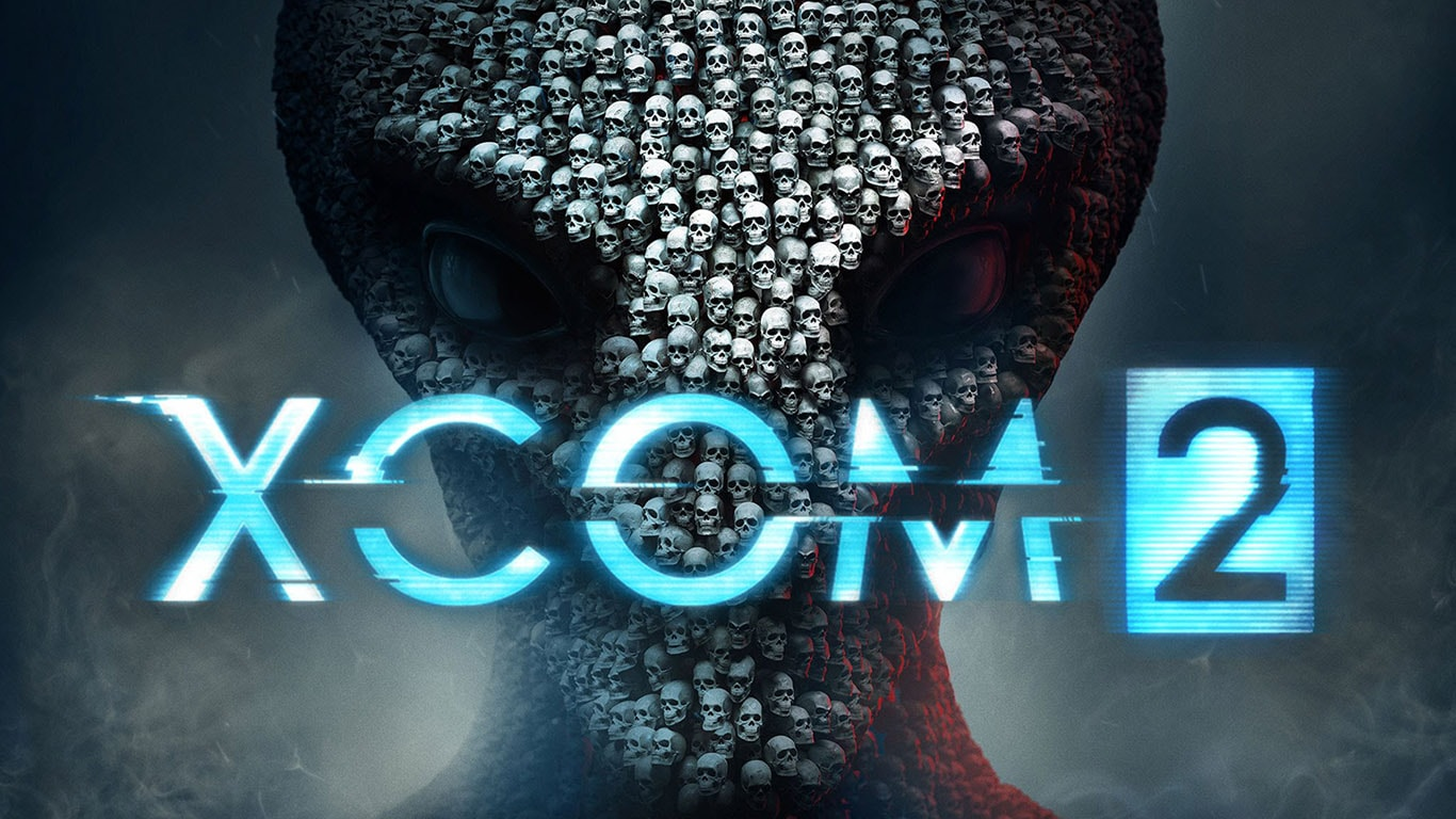 Xcom 2 Good Game for Mac