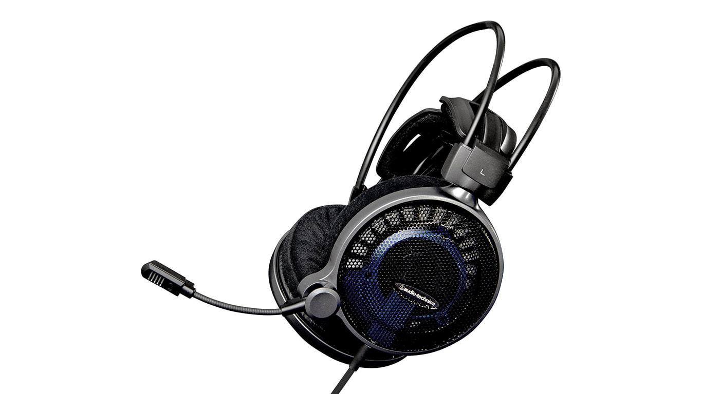 Audio-Technica ATH ADG1X