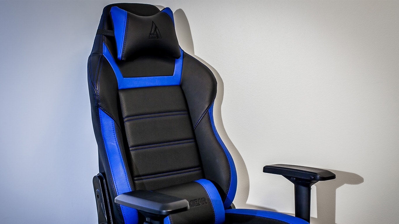10 Best Gaming Chair for Gamers  Tech Quintal
