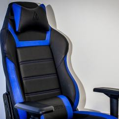 Best Video Game Chair 4moms High Target 10 Gaming For Gamers Tech Quintal