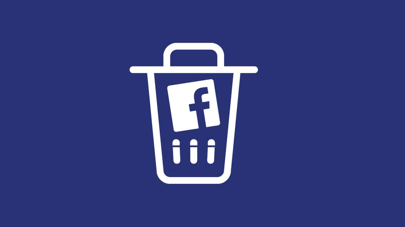 how to find deleted facebook photos
