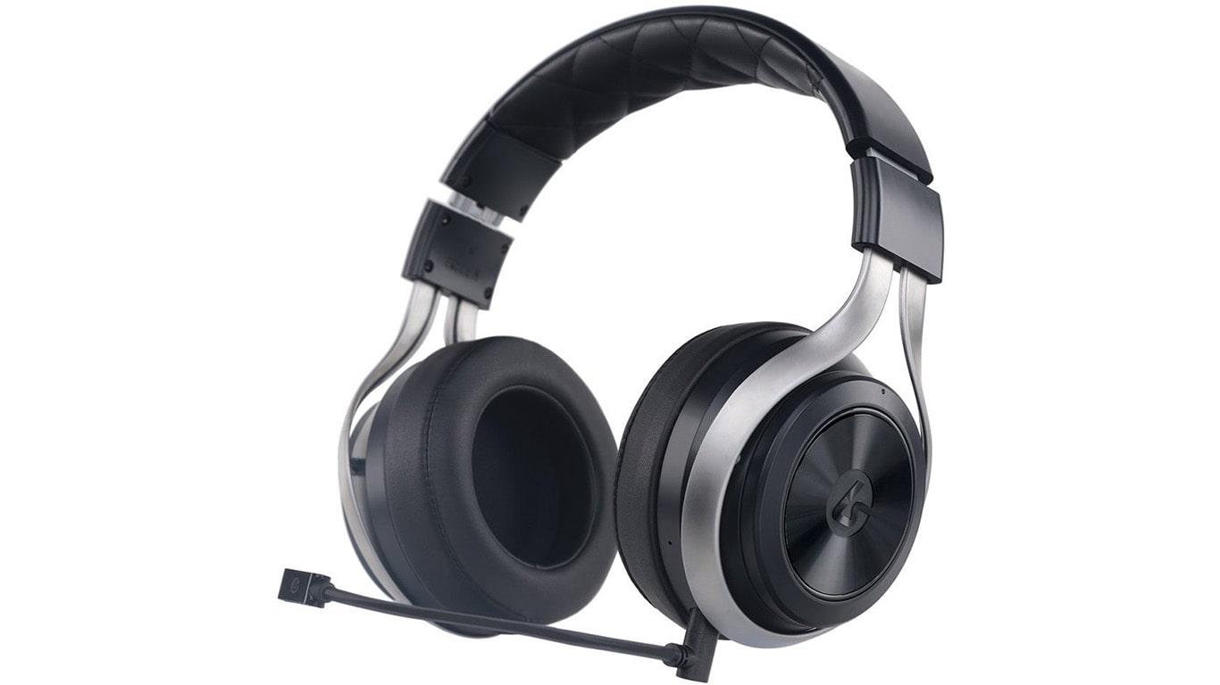 Lucidsound LS30 Wireless