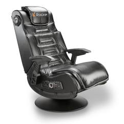 X Rocker Gaming Chair Indoor Bistro Table Chairs 10 Best For Gamers Tech Quintal