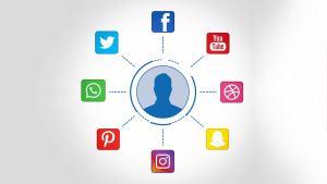 Advantages and Disadvantages of Social Media