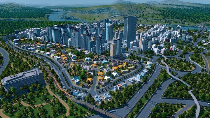best city building games cartoonbk co