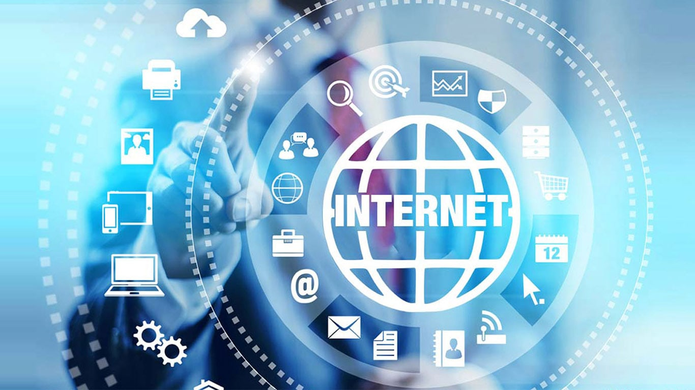10 Best Isps Internet Service Providers In The World