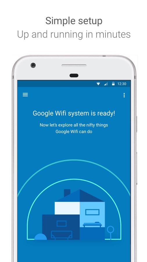 Google Wifi-1