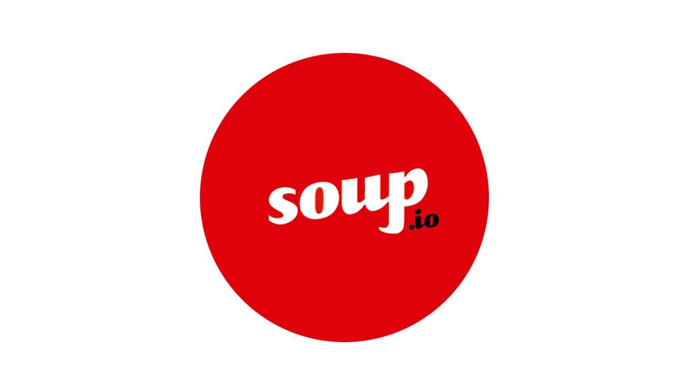 Soup.io